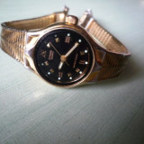Ceas dama Citizen-quartz