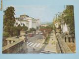 RIMNICU  VALCEA - CASA DE CULTURA