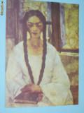 NICU ENEA - ELVIRA