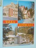 JUDETUL VALCEA - VALEA LOTRULUI