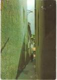 CPI (B400) BRASOV, STRADA SFORII, I. P. SIBIU, EDITURA MERIDIANE, SCRISA SI NECIRCULATA, DATATA 1982