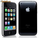 Iphone3g16gb, Negru, 16GB, Neblocat