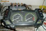Bord  Kawasaki GPX 600R 750R