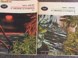 Cumpara ieftin In cautarea lui livingstone-Henry Stanley