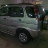 Dezmembrez Daihatsu Terios