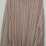 Camasa Ben Sherman originala - cea mai ieftina camasa, XL, Maneca lunga, Multicolor, Banana Republic