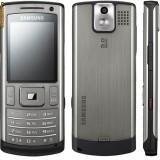Telefon mobil SAMSUNG SGH U800 Soul si toate accesoriile - Telefon Samsung