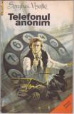 SERGHEI VASOTKI - TELEFONUL ANONIM