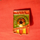 Insigna Fotbal Club FC Arsenal Tula