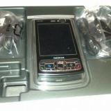 Nokia N95 8 Gb, stare perfecta, codat VODAFONE