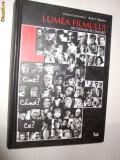 LUMEA FILMULUI  -  DICTIONAR DE CINEASTI    Cristina Corciovescu  ;  Bujor T. Ripeanu