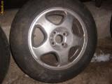 Jante Aluminiu Opel R15 :(2)