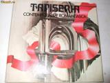 TAPISERIA   *  Contemporana Romana  -  Mircea Grozdea