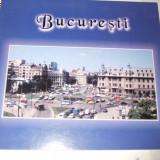 BUCURESTI - Album - Album Arta