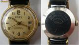 Ceas de dama automatic ROXY - de colectie