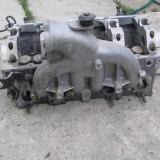 CHILOASA VW SHARAN