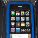 Iphone, apple, husa telefon