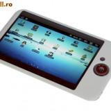 Google android tablet PC 7 Eken M001