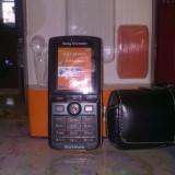 SONY ERICSSON W800I - Telefon mobil Sony Ericsson, Neblocat, Clasic