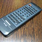 Telecomanda sistem/combina/linie audio Siemens FB 400