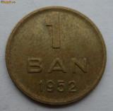 1 ban 1952 - 6 - luciu de batere