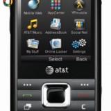 ZTE Atlanta F160 - Telefon mobil ZTE