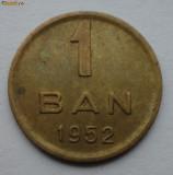 1 ban 1952 - 7 -