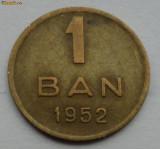 1 ban 1952 - 2 -