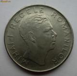 100 lei 1944 - 3 -