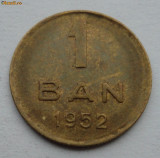 1 ban 1952 - 4 - luciu de batere