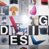 DESIGN-2009-ALBUM