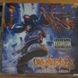 Limp Bizkit - Significant Other (2 CD) - Muzica Rock