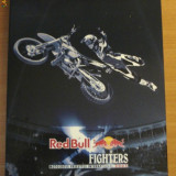 Red Bull X-Fighters 2005 Motocross Freestyle International 2005 - Film Colectie