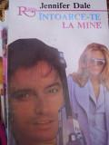 ROMANTIC-41-INTOARCETE LA MINE, 1994