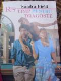 ROMANTIC-64-TIMP PENTRU DRAGOSTE, 1994