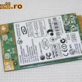 +595. vand placa de retea factor Broadcom 4312        802.11b/g WiFi WLAN adapter cod 504593        -001
