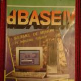dBaseIV