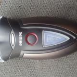 Aparat de barbierit Philips HQ9070/27