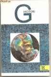 (C808) GHICITORI, EDITURA HYPERION, BUCURESTI, 1998, EDITIE INGRIJITA: GRAMESCU