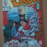 Cable #2 Marvel Comics - Reviste benzi desenate