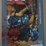 X-Men Ultimate #32 . Marvel Comics - Reviste benzi desenate Altele