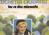 Cumpara ieftin Lucretia Ciobanu - Iar se duc mioarele - disc vinil