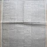Ziarul Conservatorul, nr. 194 din 1906