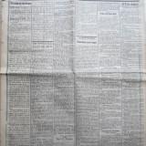 Ziarul Conservatorul, nr. 192 din 1906