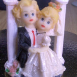 Marturii nunti - Decoratiuni nunta