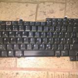 Tastatura DellInspirion 510 M
