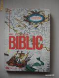 MAGDALENA TIMAR, CONSTANTIN OLARIU - MIC DICTIONAR BIBLIC