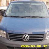 VW T5 Transporter dezmembrez - Dezmembrari Volkswagen