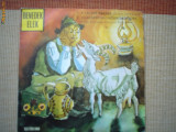 "Benedek elek mesek basme povesti copii limba maghiara dramatizare disc vinyl 10"", VINIL, electrecord"