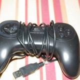 CONTROLER JOCURI USB LOGITECH